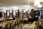 Hotel Barónka 9