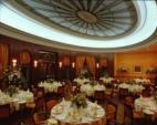 Radisson SAS Carlton Hotel 3