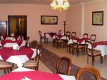 Hotel Čierny Orol 3
