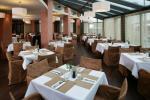 Hotel Danube Bratislava 3