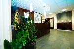Hotel Impozant 2