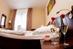 Hotel Impozant 3