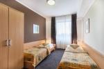 Hotel Karpatia Humenné 10