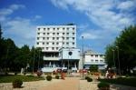 Hotel Karpatia Humenné 1
