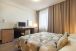 Hotel Karpatia Humenné 9
