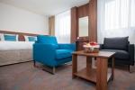 Hotel Metropol 5