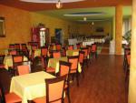 Hotel Regia 10