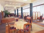 Hotel Sorea Hrebienok 4