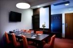 Hotel Tatra 12