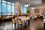 Hotel Tatra 9