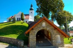 Obec Chlebnice - 3