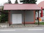 Sečovská Polianka 6