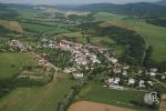 Obec Nižná Olšava