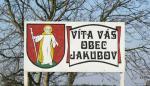 Jakubov 1