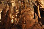 Jaskyňa Domica 3