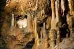 Jaskyňa Driny 4