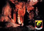 Jaskyňa Driny 6