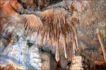 Jasovská jaskyňa 5