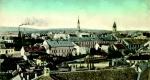 jedinecne_caro_lucenca_zachytili_historicke_fotografie