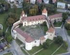 Kežmarský hrad 2