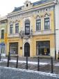 Múzeum Vojtecha Löfflera Košice 1