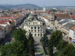 Košice 4