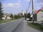 Kostolište 1