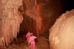 Krásnohorská jaskyňa 1