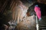 Krásnohorská jaskyňa 2