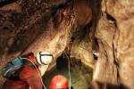 Krásnohorská jaskyňa 3