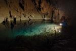 Krásnohorská jaskyňa 5
