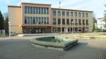 Kultúrne centrum A. Sládkoviča v Detve