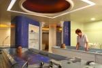 Kúpele Brusno 10