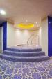 Kúpele Brusno 6