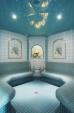 Kúpele Brusno 7
