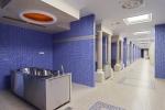 Kúpele Brusno 8