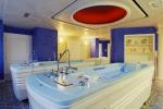 Kúpele Brusno 9