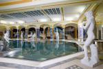 Kúpele Rajecké Teplice 4
