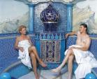 Kúpele Rajecké Teplice 5