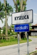 Kyselica 2