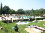 Letné kúpalisko Rosnička 6
