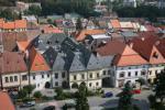 Levoča 2