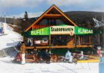 Lyžiarske stredisko Ski Bachledova 2