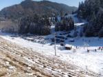Lyžiarske stredisko Ski Centrum Opalisko - Závažná Poruba 1