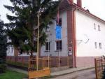 Malé Kosihy - Obecný úrad