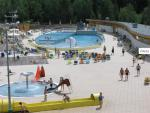 Meander Park Oravice 3