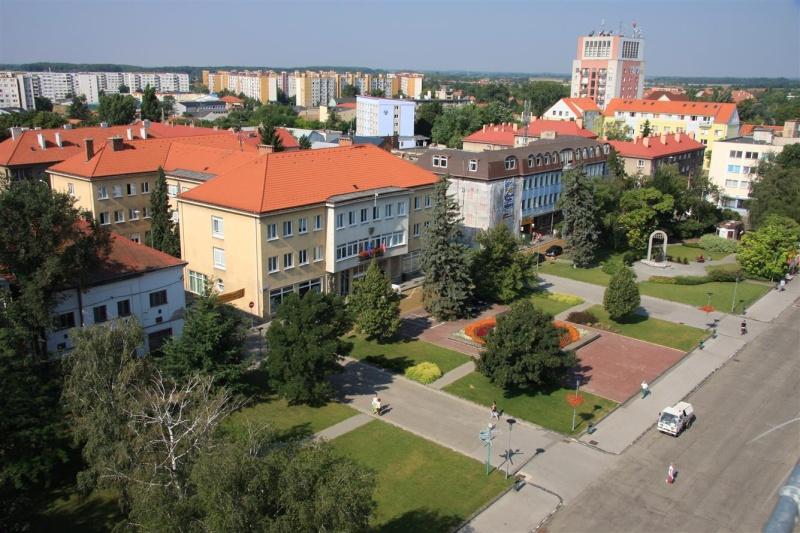 8e4f0dbc21cf5 Nové Zámky   Slovakregion
