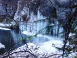 Národný park Slovenský raj 5