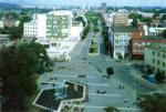 Michalovce 3