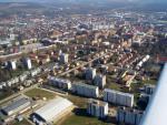 Nové Mesto nad Váhom 2